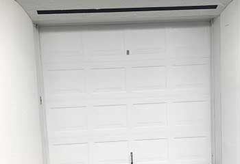 New Garage Door | Garage Door Repair Roseville, MN