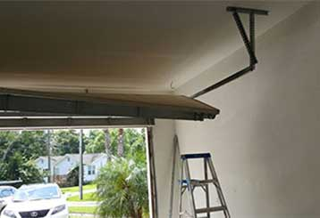 Garage Door Repair Services | Garage Door Repair Roseville, MN