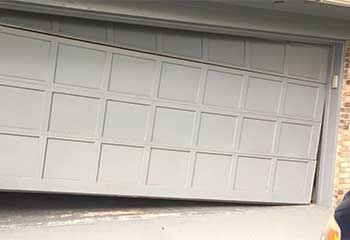 Garage Door Troubleshooting | Garage Door Repair Roseville, MN