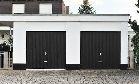 Garage door repair roseville garage door repair garage for Garage door repair roseville