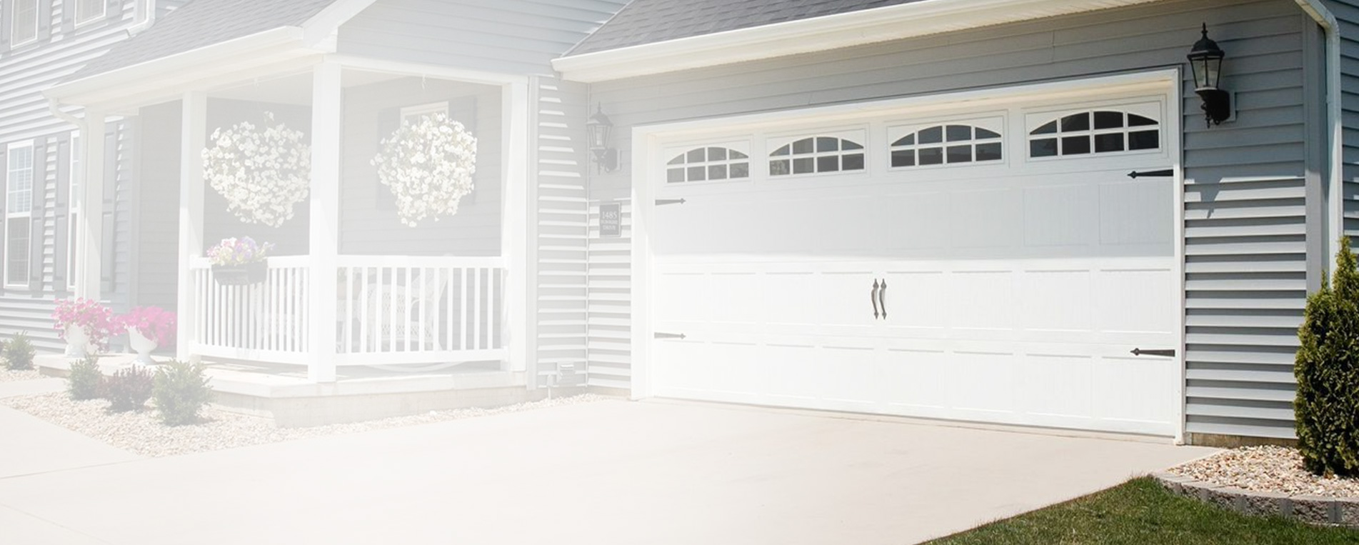 Garage Door Repair Minneapolis Gallery Design Ideas