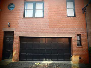 Understanding Different Garage Door Mechanisms | Garage Door Repair Roseville, MN